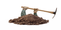 digging-100x200