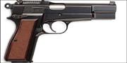 gun-90x180