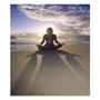 meditating-90x90