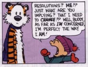 top-resolutions
