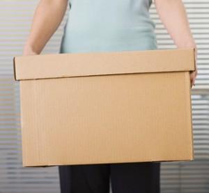 woman_box