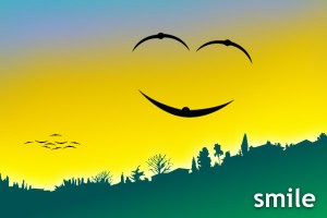 smile-birds1