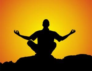 black woman meditating (1)