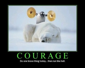 courage2 (1)