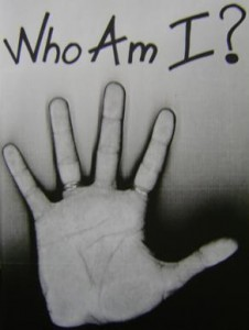 Who Am I pic
